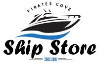 shipstore-png-sm