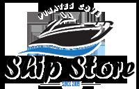 shipstore-png-sm